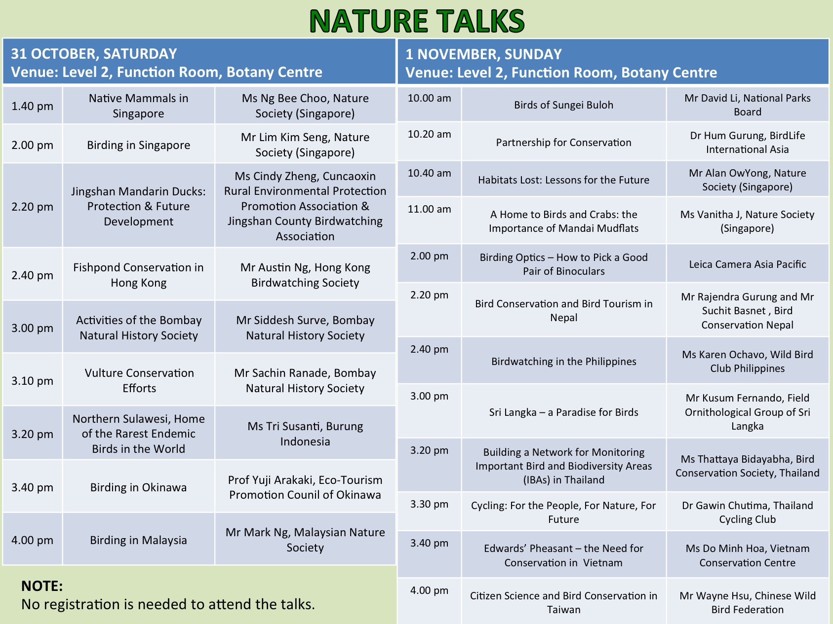 6ABF Nature Talks.jpg