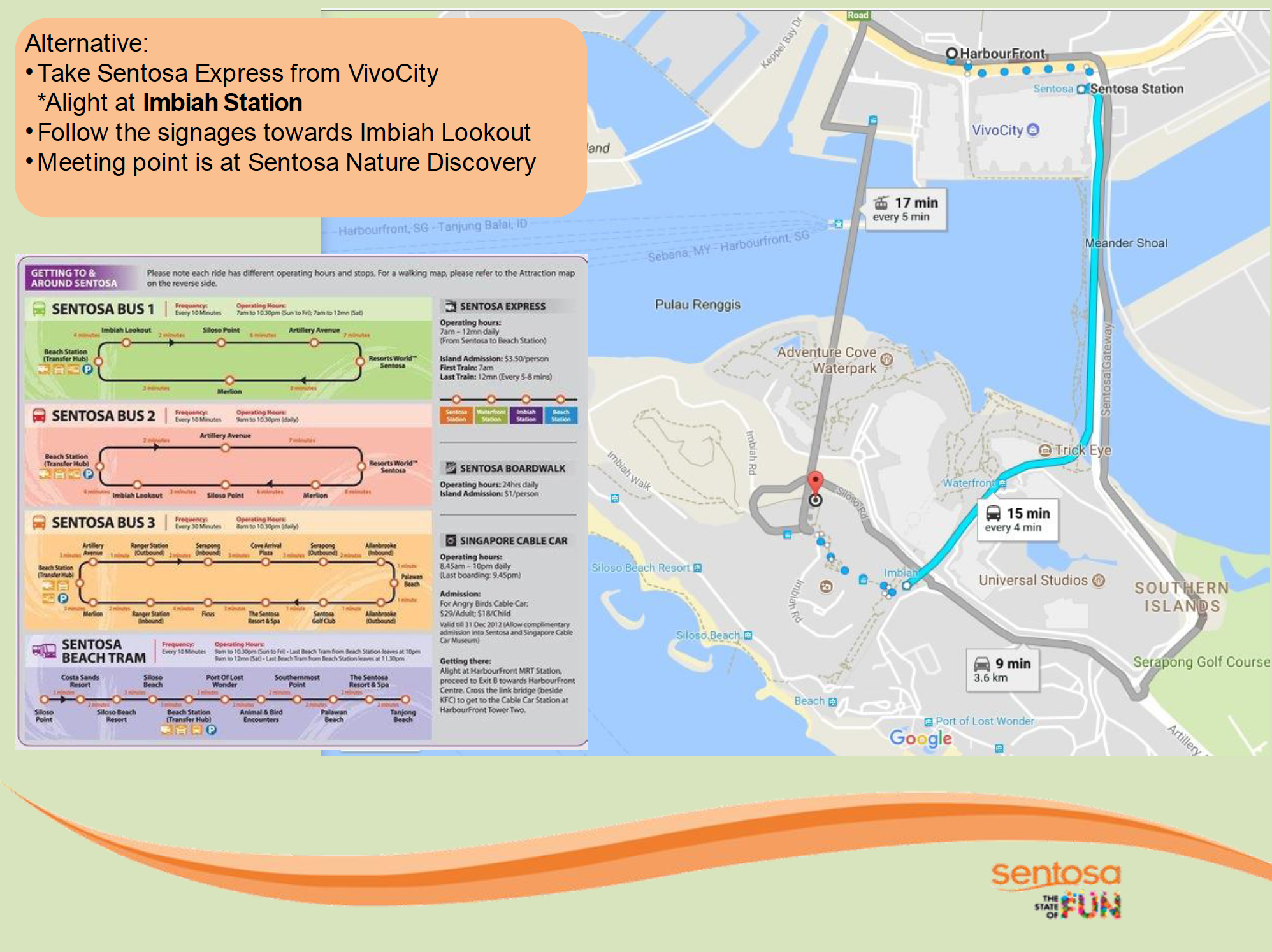 Directions to Sentosa Nature Discovery.png